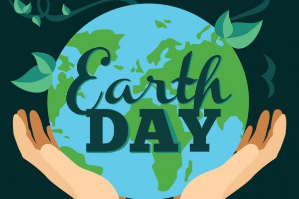 L'Earth Day