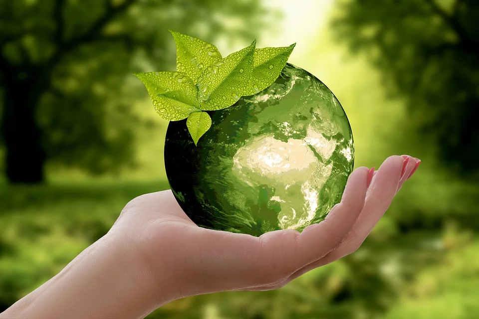In Italia la proposta contro i cambiamenti climatici è legge